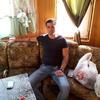 сергей, 37, г.Монино