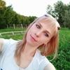 Виктория, 29, г.Пушкино