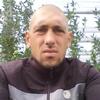 Толян, 29, г.Кишинёв
