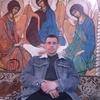 Валера, 40, г.Киев