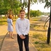 Александр, 16, г.Ярославль