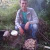 Александр Лебедев, 29, г.Рыбинск