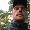 Дим, 36, г.Новосибирск
