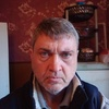 Владимир Довгань, 45, г.Киев