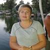 Наташа, 37, г.Днепр
