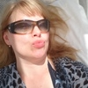 Eva, 38, г.Рамат-Ган