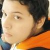 abdul rehman, 21, г.Дели