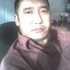 Marat, 40, г.Южно-Сахалинск