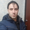 Геннадий Дамиров, 25, г.Челябинск