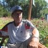 Владимир, 68, г.Алматы (Алма-Ата)