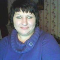 Юлия, 43 года, Дева, Смоленск