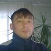 виталий, 34, г.Белокуриха