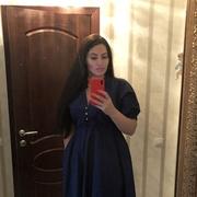 Анна 37 лет (Козерог) Сочи
