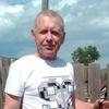 Сергей, 54, г.Братск