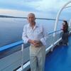 Раис, 69, г.Тольятти