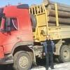 Юрий, 45, г.Мирный (Саха)