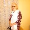 Лидия, 57, г.Тюмень