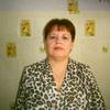 Людмила, 54, г.Кривошеино