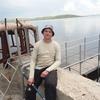 Сергей, 32, г.Шахтинск