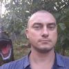 ser, 32, г.Симферополь