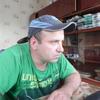 юра, 42, г.Ахтырка