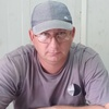 Вадим, 44, г.Кривой Рог