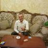саша, 57, г.Конотоп