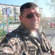 Oleg 43 Татарск