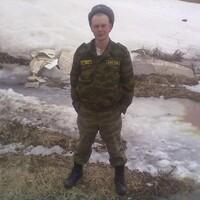 Сереня, 29 лет, Близнецы, Саратов