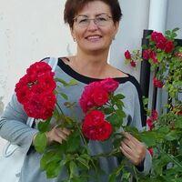 Veleena, 56 лет, Стрелец, Тарту