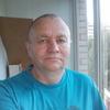 Владимир, 55, г.Череповец