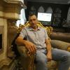 Володимир, 43, г.Жыдачив