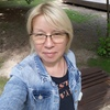 Наталья, 49, г.Одинцово