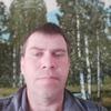 nikolay, 42, Gukovo