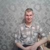 евгений, 35, г.Краснодар