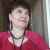 Зинаида, 55, г.Брянск