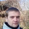 Aleksey, 30, Kolchugino