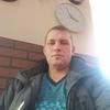 Артём, 30, г.Муром