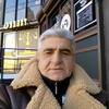 Боря Седой БОРЯ СЕДОЙ, 56, г.Кингисепп