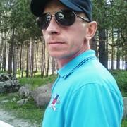 Знакомства в Тырныаузе с пользователем Владимир 42 года (Весы)