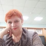 Валентина 68 Казань