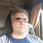 андреев валерий 52 Борисполь