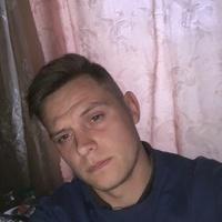 Виктор, 32 года, Телец, Москва