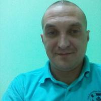 Димон, 38 лет, Весы, Днепр