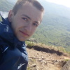 Pascha, 20, г.Йиглава