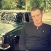 Вячеслав, 48, г.Москва