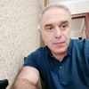 Malhaz, 55, Karino