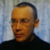 Андрей Иванов, 37, г.Ижевск