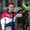 яков Корнилов, 26, г.Калининград