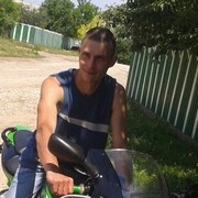 Александр 33 Кишинёв